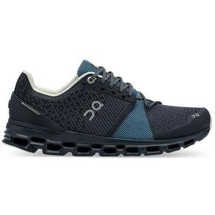 Chaussures de course Cloudstratus pour femmes