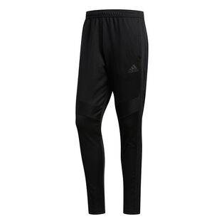 Men's Tiro 19 Training Pant