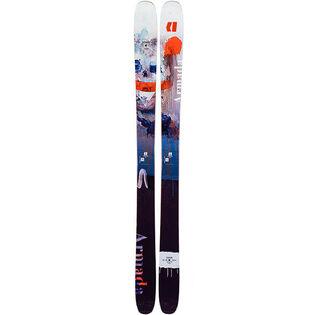 ARV 106 Ski [2020]