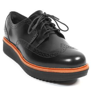 Women's Teadale Maira Brogue Shoe