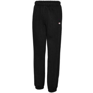 Pantalon de jogging Reverse Weave® Boyfriend pour femmes