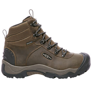 Men's Revel III Hiking Boot