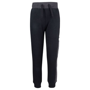Pantalon de jogging Sportswear pour garçons [4-7]