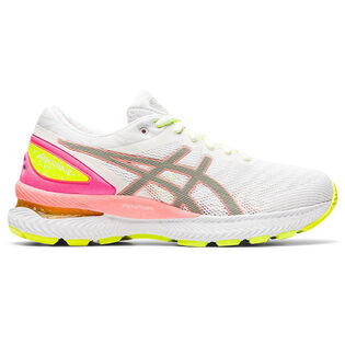 Women's GEL-Nimbus® 22 Lite-Show™ Running Shoe