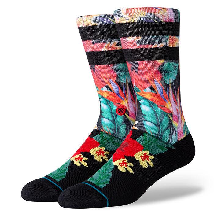 Men's Pau St Sock