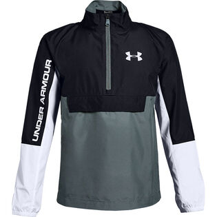 ec19af414f441 Under Armour | Sporting Life | Sporting Life
