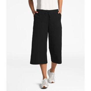 Pantalon Sightseer pour femmes