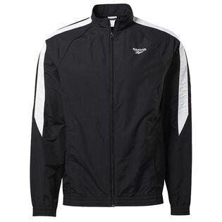 Men's Classics Track Jacket