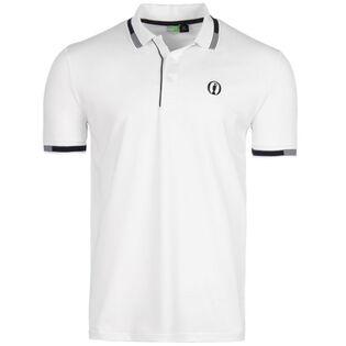 Men's The Open Exclusive Polo