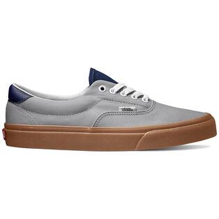 Men's C&L Era 59 Shoe