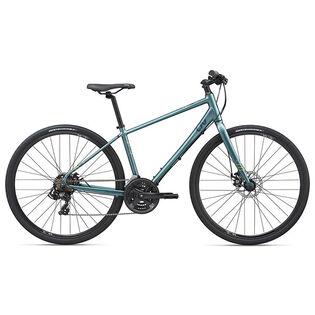 Vélo Alight 3 avec frein à disque pour femmes [2020]