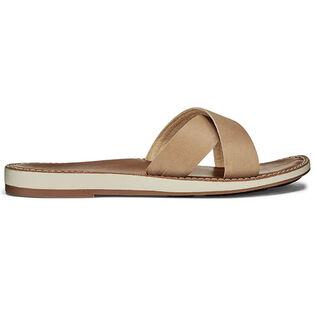 Women's Ke'A Sandal
