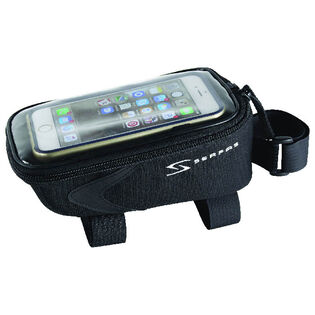 Cell Phone Top Tube Bag
