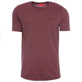Men's Donelli T-Shirt