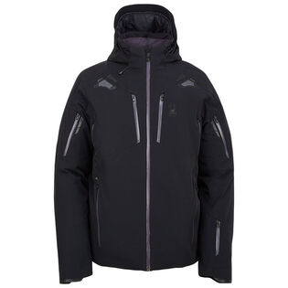 Men's Pinnacle GTX® Jacket