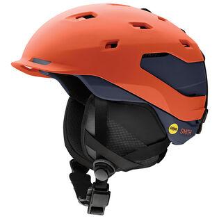 Quantum MIPS® Snow Helmet [2020]