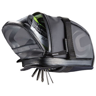 Speedster 2 Saddle Bag (Medium)