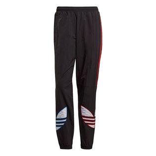 Men's Adicolor Track Pant