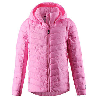 Girls' [4-10] Frebben Jacket