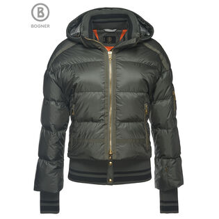 Women's Velia Jacket