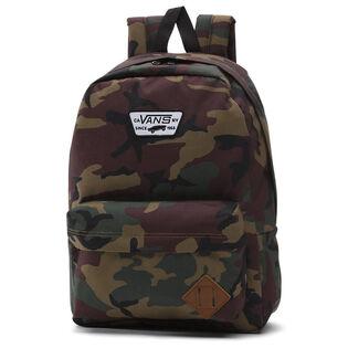 Old Skool™ II Backpack