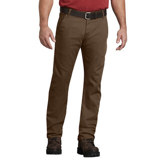 Men's Tough Max™ Duck Carpenter Pant