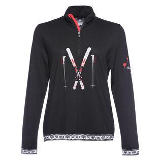 Women's Sirio Sweater