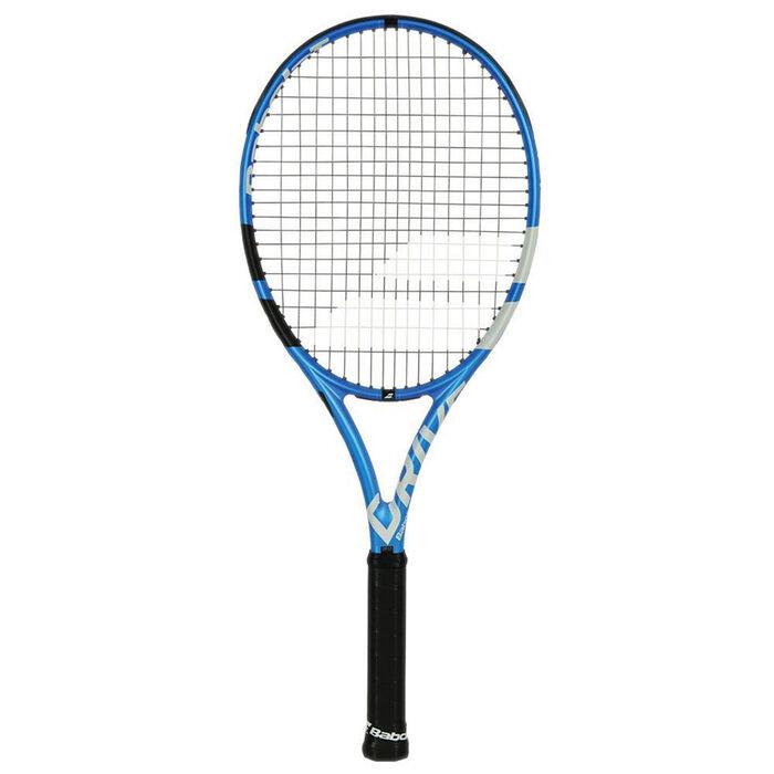 Pure Drive Tennis Racquet Frame [2018]