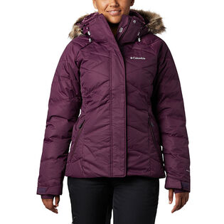 Women's Lay D Down™ II Jacket (Plus Size)