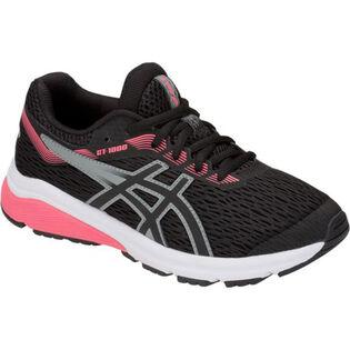 Juniors' [3.5-7] GT-1000™ 7 GS Running Shoe