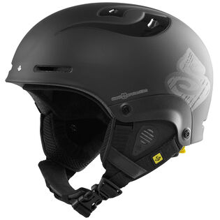 Juniors' Blaster Kids MIPS® Snow Helmet