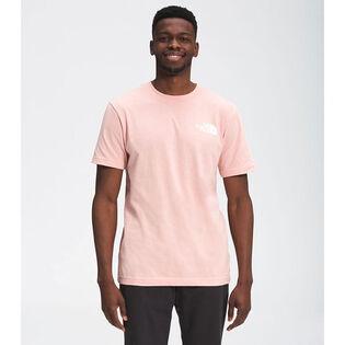 Men's Box NSE T-Shirt