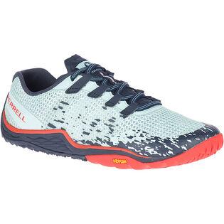 Chaussures Trail Glove 5 pour femmes