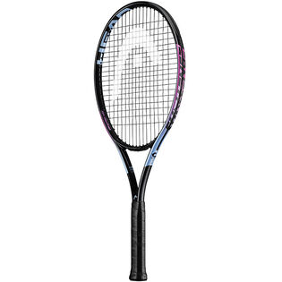 Challenge Lite Tennis Racquet