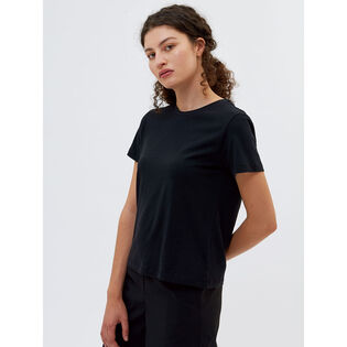 Women's Easy Crew T-Shirt