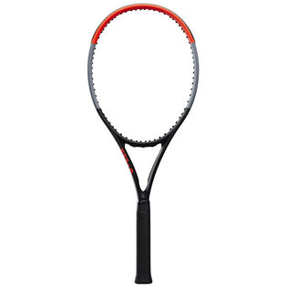 Clash 100 Tennis Racquet Frame