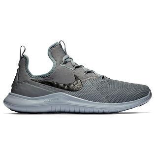 Chaussures d'entraînement Free T<FONT>R</FONT>8 pour hommes