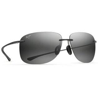 Hikina Sunglasses