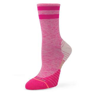 Women's Distance Crew Sock