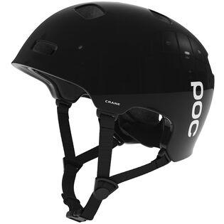 Crane Cycling Helmet
