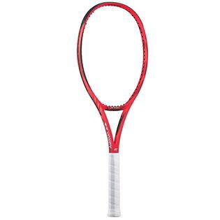 VCORE 98 G Tennis Racquet Frame