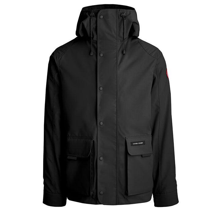 Men's Lockeport Jacket