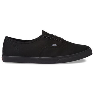 Women's Authentic Lo Pro Sneaker