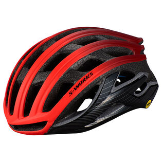 Casque S-Works Prevail II ANGI MIPS®