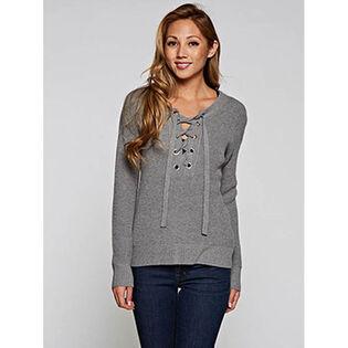 Women's Andie Sweater