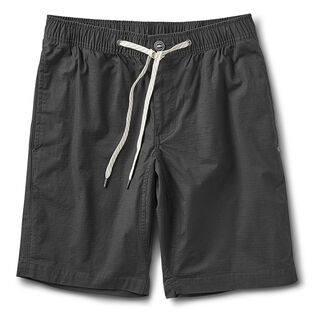 Men's Ripstop Climber Short