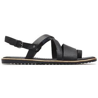 Women's Ella™ Criss-Cross Sandal