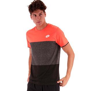 T-shirt Colourblock pour hommes