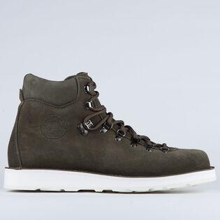 Men's Roccia Vet Hiker Boot
