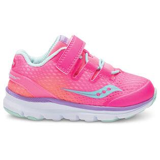 Babies' [4-9] Freedom ISO Sneaker